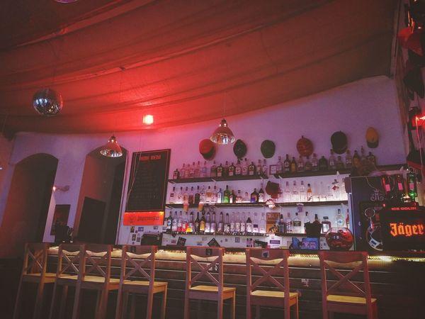 Nightlife City Nightclub Arts Culture And Entertainment Bar - Drink Establishment