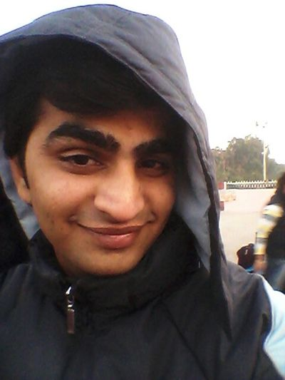 Selfie Winterfun Enjoying Life Chilling
