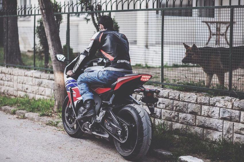 Cbr1000rr Cbr Honda Bike Biker Bikerman