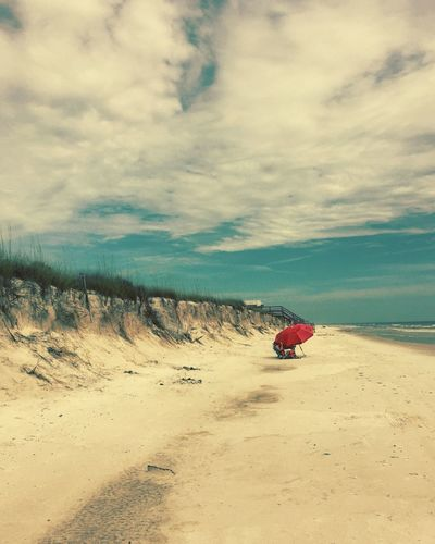 Beachphotography Ocean Gulf Of Mexico Coastline Beach