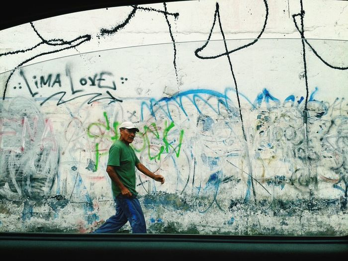 Lima Love Streetphotography AMPt_community WeAreJuxt.com TheMinimals (less Edit Juxt Photography)