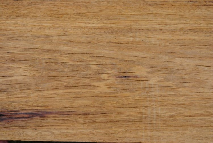 Wood Grain Timber Brown Backgrounds Plank Pattern Hardwood Wood - Material Nature Rough Textured  Wood Paneling Lumber Industry Hardwood Floor No People Full Frame Close-up Indoors