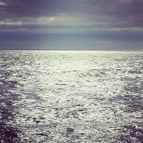 England Sea Love Studienfahrt missmyboy♡