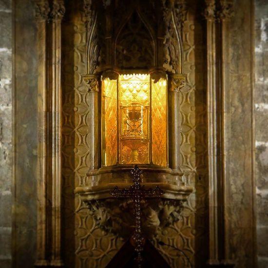 The Holygrail Takemeback SPAIN Español Church Christian Religion Contiki Noregrets DidiDoesEurope Travel Passport Meaningoflife Montypython Jesus València Adventure Wanderlust Beauty Beautiful Europe