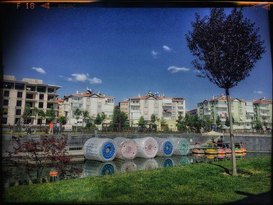 Kırşehir IPhoneography IPhone Iphone6