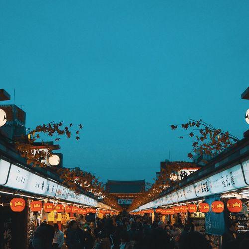 EyeEm Japan