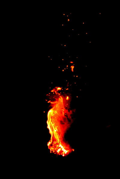 Burn Burning Burning Burning Fire Camp Fire Camp Fire Flames Exploding Fire Fire - Natural Phenomenon Fire And Flames Fire Flame Fire Flames Fire Up Fire Up! Fireup Fireworks Flame Heat - Temperature Inferno Motion Red Smoke - Physical Structure Sparks Spiritual Spirituality