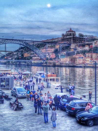 💓 Enjoying Life Porto Taking Photos EyeEm Porto Hanging Out Relaxing Walking Around
