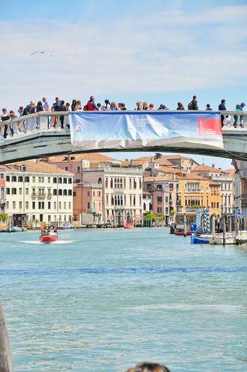 ▪venice▪ Venice