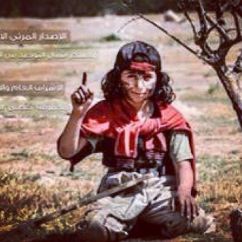معسكر_أشبال_التوحيد في الغوطة_الشرقية https://t.co/8XFARp3OOR رتويت يا أنصار