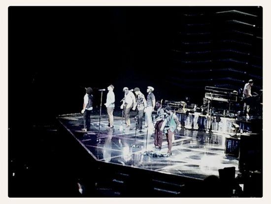 Bruno Mars !