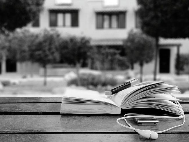 Study Blackandwhite Icandothis Book OpenEdit