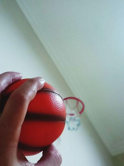 Can Sıkıntısı Hi! Relaxing Enjoying Life That's Me Black That's Me Basketball ❤ Hello World Taking Photos