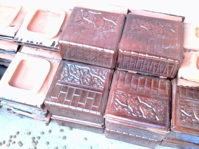 Bricks Textures And Surfaces Chimney Bricks Unedited Eyeem Market Wolfzuachis