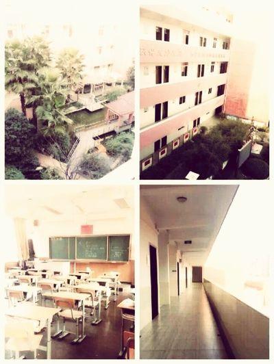 回忆 ❤️ EyeEm Best Shots Life Hello World Happy Shanghai At School OpenEdit Eye4photography