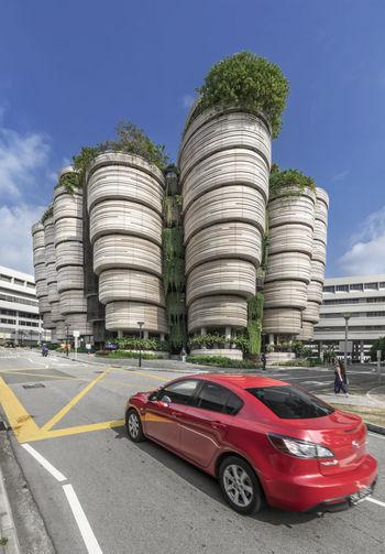 singaporetour201