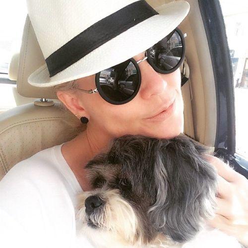 Me And My Baby <3 My Son Spyk Love ByKinha EyeEm ErikaFaltin💫