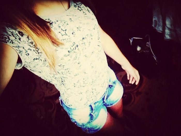 Hello World ❤