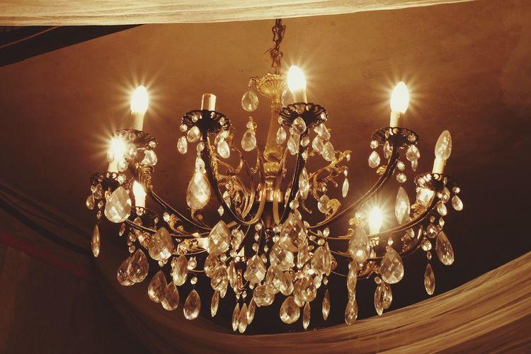 Light Homedecor