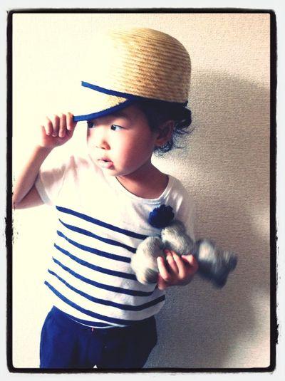 Manon, My Sweet Heart♡
