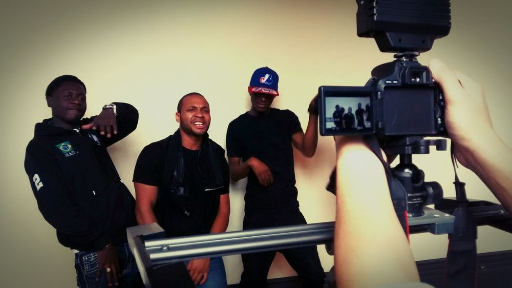 Hot nigga swag Photography Themes Friendship Film Industry Montreal Canada Quebec Thugga ❤✌ Street 514 Followers 51450 First Eyeem Photo Darkli9ht Prolifikfilmz Rap Rappers HipHop Hip Hop SWAG ♥ Swag Swaggy