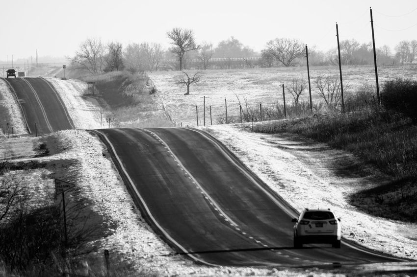 Visual Journal December 2016 Western, Nebraska (Fujifilm Xt1,Nikkor 500mm f8) edited with Google Photos. A Day In The Life B&W Collection Camera Work Exceptional Photographs Eye For Photography EyeEm Best Shots EyeEm Best Shots - Black + White EyeEm Masterclass FUJIFILM X-T1 Great Plains Highway Manual Focus MidWest My Neighborhood Nikkor 500mm F8 No People Non-urban Scene Photo Diary Rural America Rural Scene Small Town Stories Storytelling Travel Visual Journal Wintertime