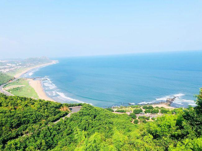 Viewpoint Beach First Eyeem Photo