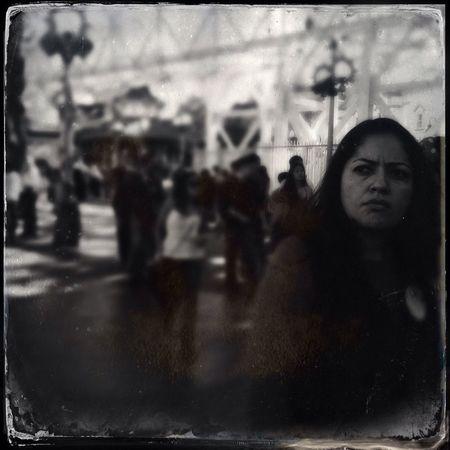 Streetphotography Hipstamatic Blackandwhite Streetphoto_bw