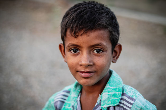 Eyes speaks more than a word Portrait Photography Portrait Portraits Portrait Of Children Portrait Street Streetphotography Streetportrait Eyes India Rajasthan Childportrait Childhood Close-up Teen High Street Fine Art Portrait Eye Street Scene Human Eye City Street