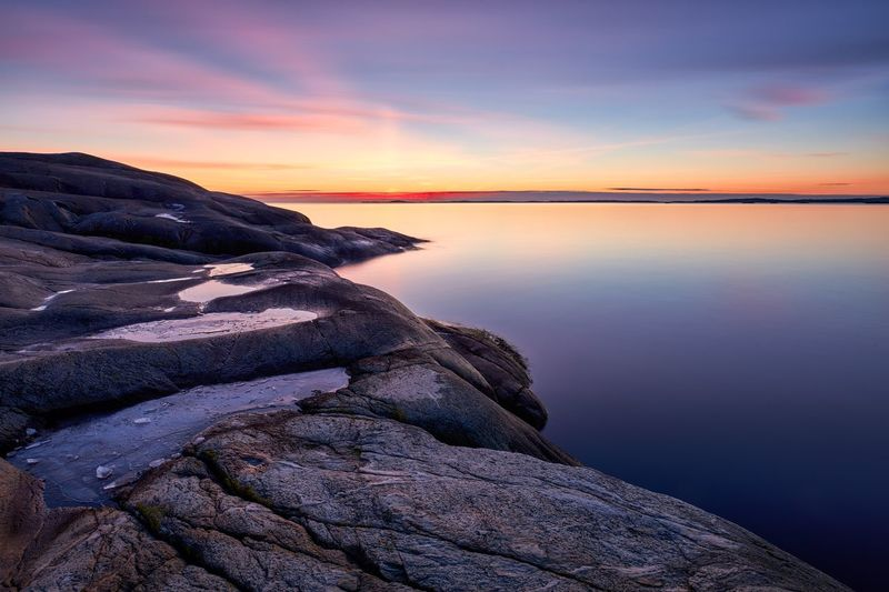 50 Stora Amundön Pictures Hd Download Authentic Images On Eyeem