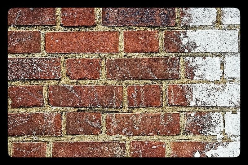 Walls London