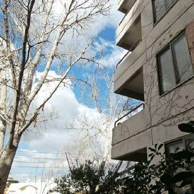 Apollonia Hotel Apartments Beautiful Day Outdoors Justgoshoot