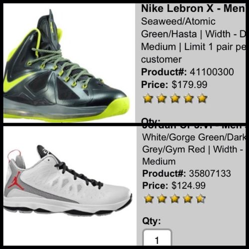 Don't know which one i should get? Help me out #comment #below