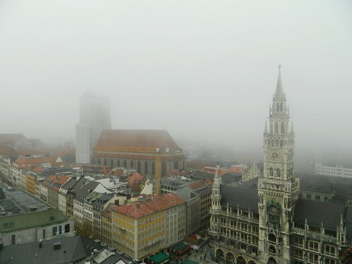 Germany Munich München Eye4photography  EyeEm Gallery City EyeEm Best Shots