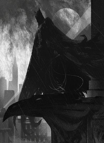 Art Batman1989 Batman75 Batmanbegins Batmanfan Batmanforever Batmanlover Batmanmagzine Batmanreturns Batmans Batmansuperman Batmantattoo Batmanteam Built Structure Close-up Comics Comics Lovers Day Deterioration Illuminated Metropolis Michaelkeaton No People Superhero Weather