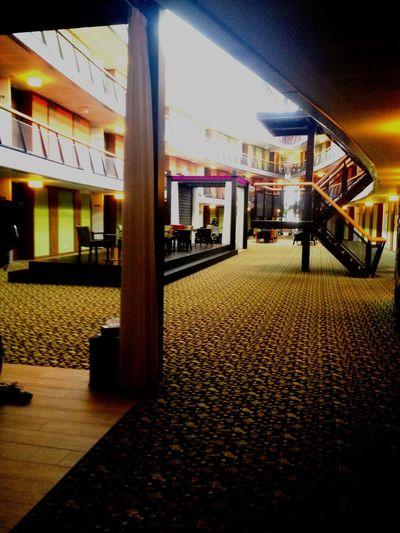 Hotel Van Der Valk Nice Hotel Sunny Day My Love