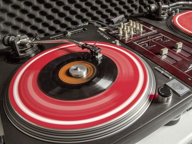 1210s Music Record Turntable Sound Recording Equipment Old-fashioned No People Close-up Technology Dj DJing Technics Technics1210 Turntable Vinyl Vinyl Records Deejay Deejaying Music Musician Music Producer Music Production Musical Equipment Electronic HipHop Sound EyeEmNewHere
