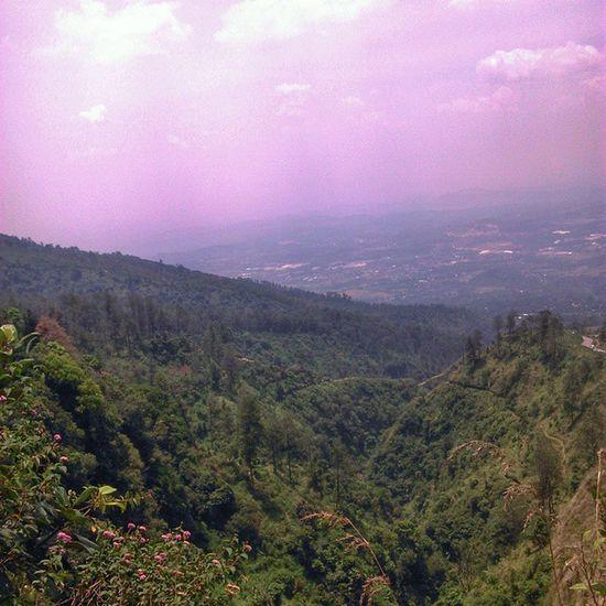 Secuil surga di indonesia . Exploresemarang Semarang