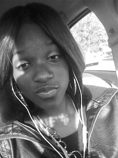 .me Being Bored