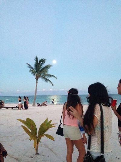 Punta Cana Juanillo