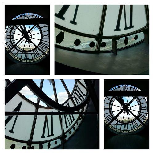 Paris ❤ Museum
