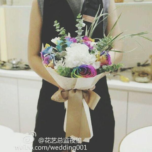 Wedding Photography Wedding Wedding Bouquet Flowers :) First Eyeem Photo