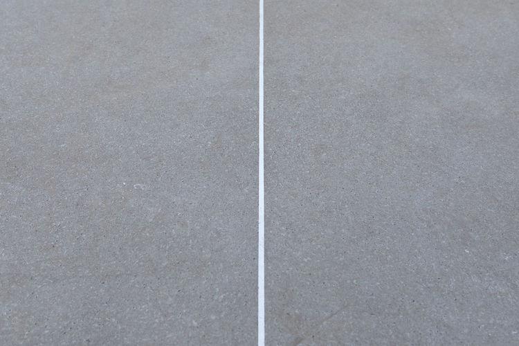 Full frame shot of vapor trail
