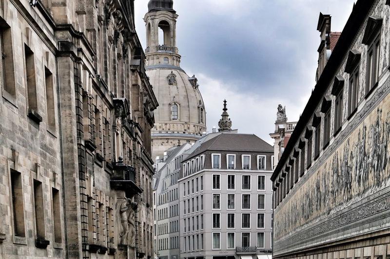This is Dresden OpenEdit Walking Around Samsung Nx300 Dresden Taking Photos