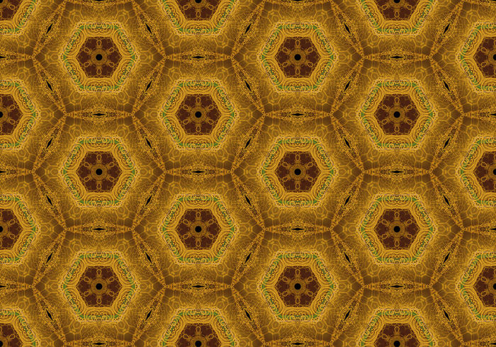 INFINITY Backgrounds Beehive Circle Full Frame Geometric Shape Gold Hive Infinity ∞ Interlace Interlaced Luxury Overlay Overlays Pattern Repetition Colors And Patterns Colors And Shapes