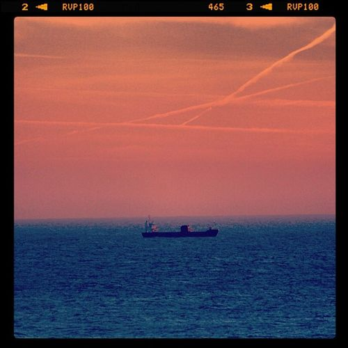 #sun #sunset #praiadamurtinheira #murtinheira #quiaios #praiadequiaios #beach #autumn #iphone5 #iphonesia #iphoneonly #iphonephotography #instagood #instagram #instalove #instamood #instadaily #instagramhub #instagramers #photography #photooftheday #pictu Instagramers Instagood Clouds Instagramhub Beach Instadaily Sun Pictureoftheday Sunset Instalove Autumn Quiaios Canon Figueiradafoz Photography Portugaligers Portugal Igersportugal Iphoneonly Murtinheira Photooftheday Iphonephotography Iphonesia Eos650 Instagram Praiadamurtinheira IPhone5 Igersportugal_minhacidade Instamood Praiadequiaios