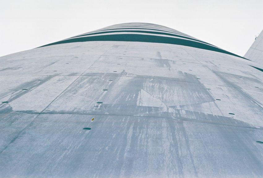 graywall Canonae1program Negative Film Architecture