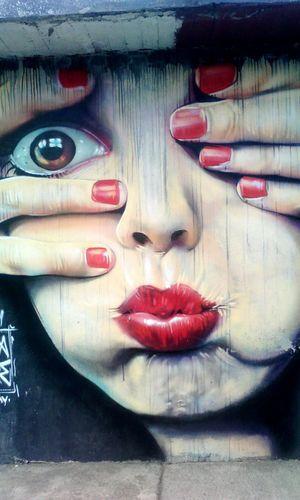 Graffiti Graffitiporn Street Art Graffiti Art