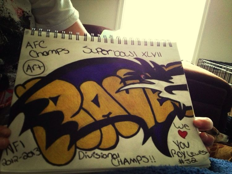 Soo Logan Can Draw Thoughh