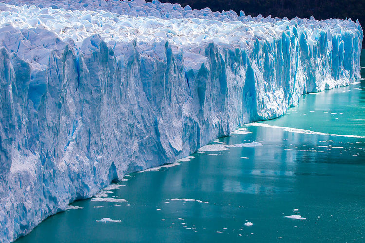 Ice Cold Temperature Glacier Environment Winter Water Climate Change Nature Melting Landscape Snow Environmental Issues Frozen Sea Beauty In Nature Cold Wilderness Scenics - Nature Outdoors Iceberg Frozen Water Icicle
